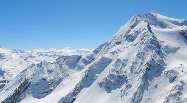 Vacances à la montagne, quand est-ce qu'on repart ?