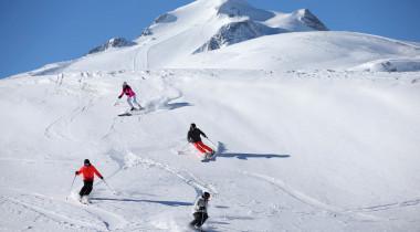Vacances au ski : êtes-vous bien assuré ?
