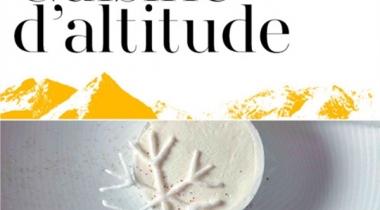 Cuisine d'altitude