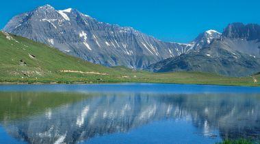 De Noordelijke Franse Alpen: 9 indrukwekkende panorama's!