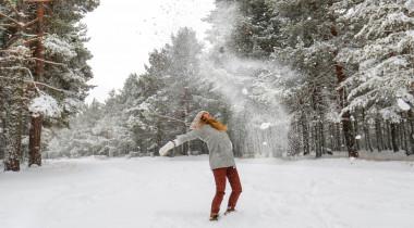 Stations et Covid-19 cet hiver : comment réserver son séjour dans les meilleures conditions ?