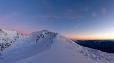 8 prachtige uitzichtpunten in de Franse bergen